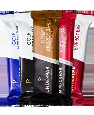 underpar-proteinbars