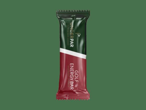 raspberry/licorice underpar