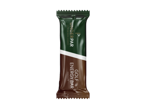 chocolate underpar